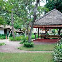 La Taverna Resort & Villas