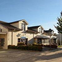 Townhouse Motel Cowra