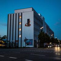GS Hotel Geiger