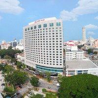 Royal Penang