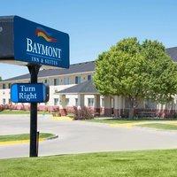 Baymont Inn & Suites Casper East
