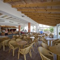 Pierre & Vacances Apartamentos Mallorca Cecilia