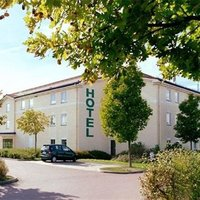 ARC-Hotel