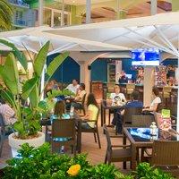 GFH Hotel Kaktus Playa