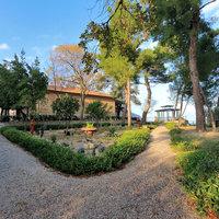 Villa Vetta Marina