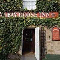 Bay Horse Inn - B&B