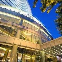 Zhejiang Dongling Sunshine Hotel