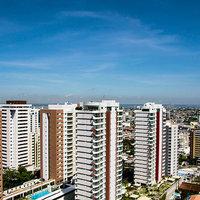 Quality Manaus