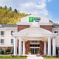 Holiday Inn Express & Suites Cherokee / Casino