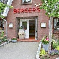 Bergers Landgasthof