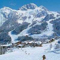 Alpen Adria & Spa
