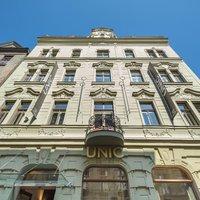 INNSIDE by Meliá Prague Old Town