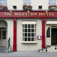 The Western Hotel & Suites
