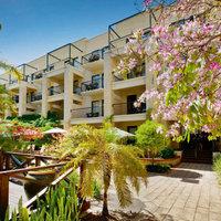 Esplanade Hotel Fremantle by Rydges