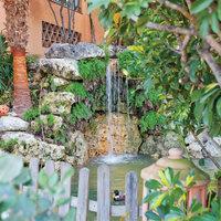 Mijas Costa Oasis by Grangefield Oasis Club
