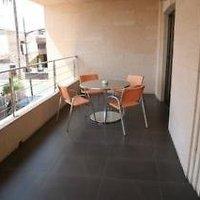 Archybal Apartamentos