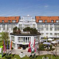 Holiday Inn München-Unterhaching