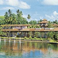 Aida Bentota Ayurveda & Holistic Health Resort