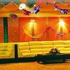 Quest International Hotel Xian