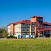 Quality Inn & Suites Park City