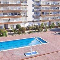 Apartamentos Europa & Lotus Apartaments by RVHotels