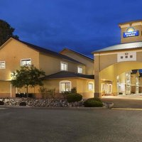 Best Western Inn of Payson