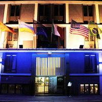 VIVA Hotel Milano