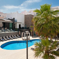 Barcelo Hamilton Menorca
