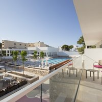 Bella Playa  Hotel & Spa