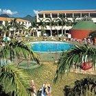 Hotel Villa el Griego