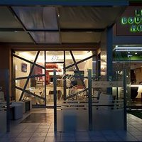 Life Boutique Hotel