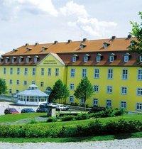 Schloss Grosser Gasthof