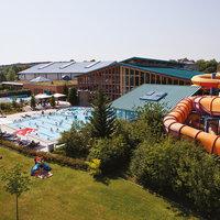 Wonnemar Resort