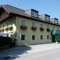 Kohlpeter Salzburg