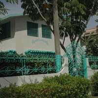 Club Villas Jazmin
