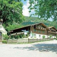Ferienanlage Haus Schönbrunn