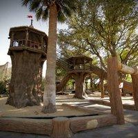 Hilton Garden Inn El Paso / University