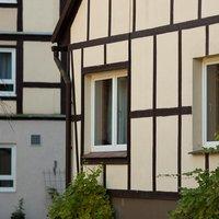 Gästehaus Mann