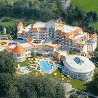 Reduce Plus - Hotel Thermal Bad Tatzmannsdorf