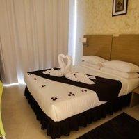 Hotel Africa Nova