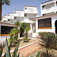 Apartamentos Turisticos Terreiro Algarvio