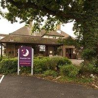 Premier Inn Gatwick Crawley Town Goff's Park
