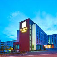 Leonardo Hotel Völklingen-Saarbrücken