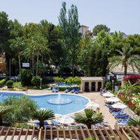 Valentin Park Club Hotel & Apartments
