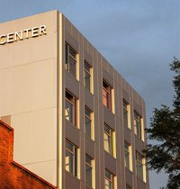 NH Diagonal Center