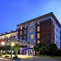 Ramada Hotel Frankfurt (Oder)