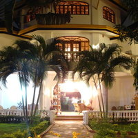 Dolce Vita Hotel & Restaurant