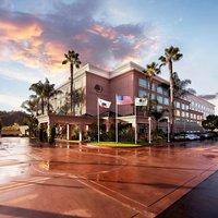DoubleTree by Hilton Hotel San Diego – Del Mar