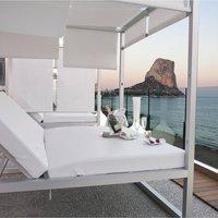 Gran Hotel Sol y Mar & Apartamentos del Mar