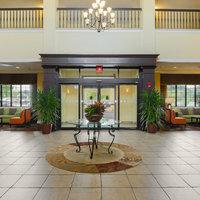 Hotel Indigo Mount Pleasant